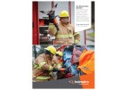 HOLMATRO Emergency Rescue Tools