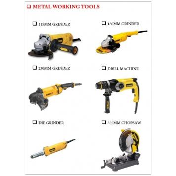 DEWALT Power Tools