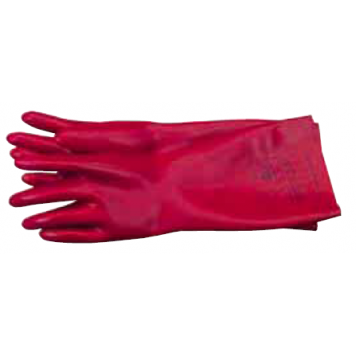 Gedore Safety Gloves
