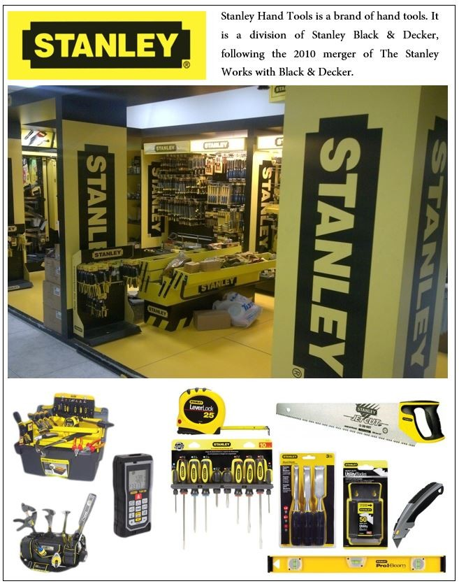 Carpentry Tools | All Products