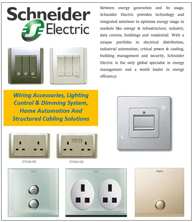 wiring accessories rh tissco qatar com Schneider Electric Logo schneider electric wiring devices lighting control & automation