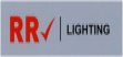 RR ELECTRICAL