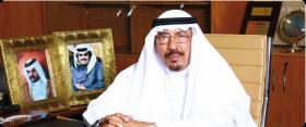 Abdul Rahman Mannai