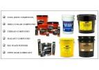 JETLUBE Joint & Thread Compounds