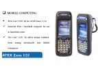 ECOM IS Mobile Phones & Tablets