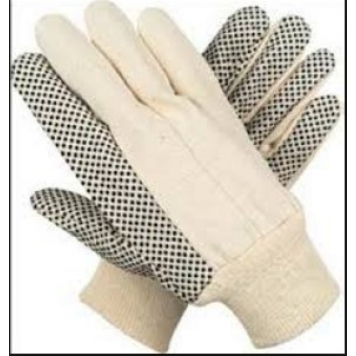 ATLAS PVC Dotted Gloves