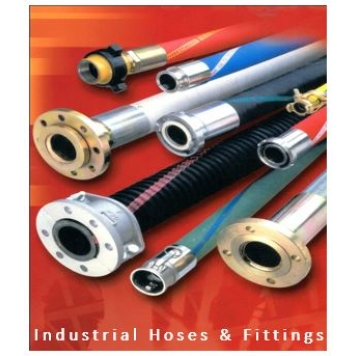 IVG ITALY Industrial Hoses