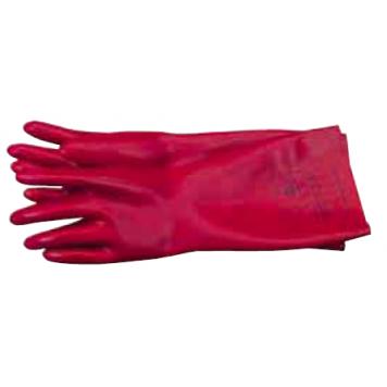 Gedore Safety Gloves