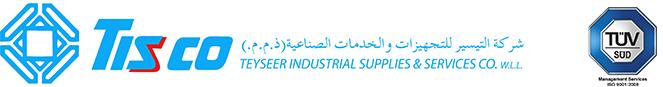 Teyseer Industrial Supplies & Services Co. W.L.L.
